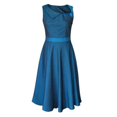 Medium Of 50s Style Dresses