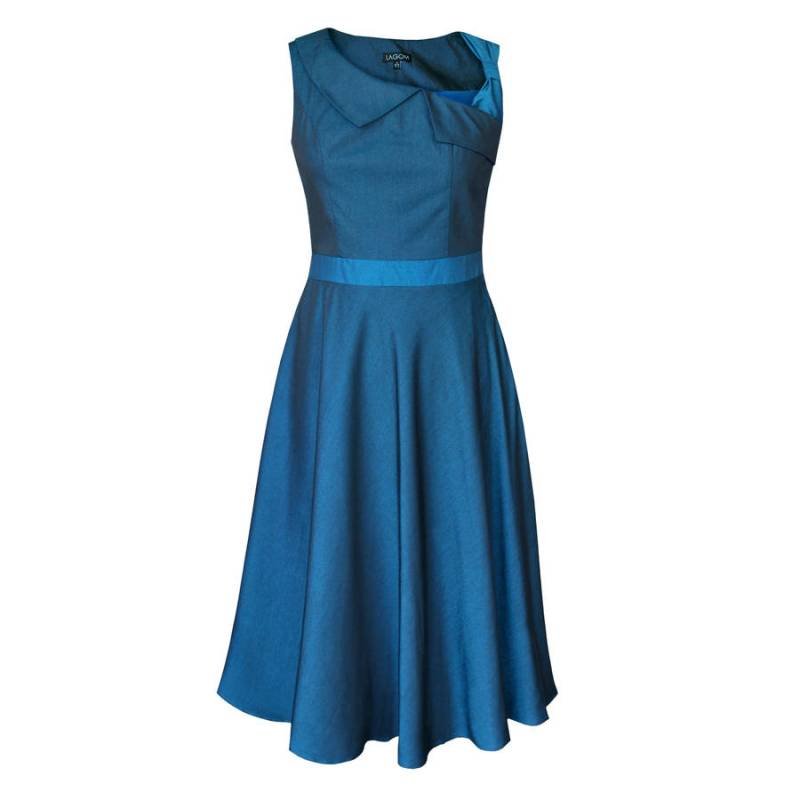 Large Of 50s Style Dresses