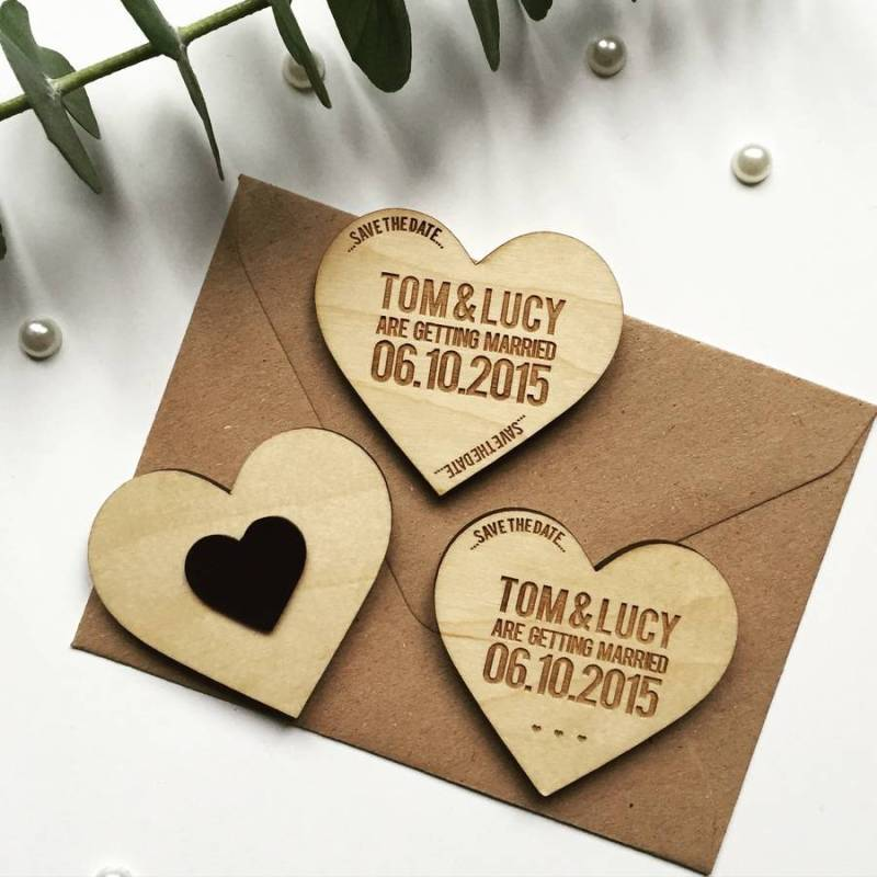 Large Of Magnet Save The Dates