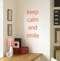 wall quotes wall art stickers by nutmeg ...