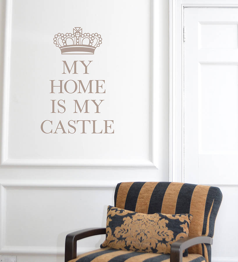 homepage leonora hammond home castle wall sticker giant glitter castle wall decal princesses
