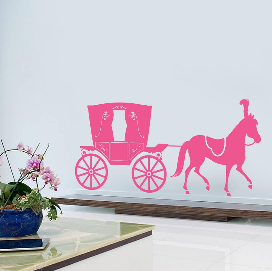 100 princess wall sticker princess wall art decals princess wall sticker princess sticker for walls