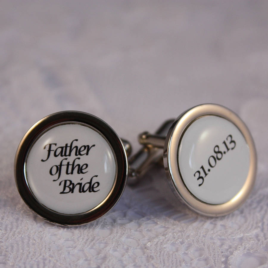 Fullsize Of Father Of The Groom Gifts