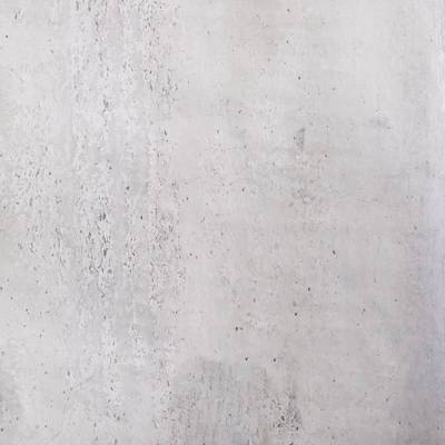 concrete wallpaper 01 by lime lace | notonthehighstreet.com