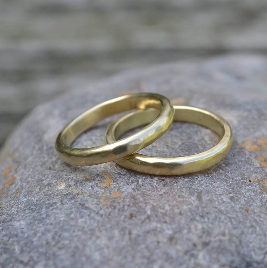 wedding rings handmade handmade wedding rings Download Filled in Uncategorized Title Wedding rings handmade