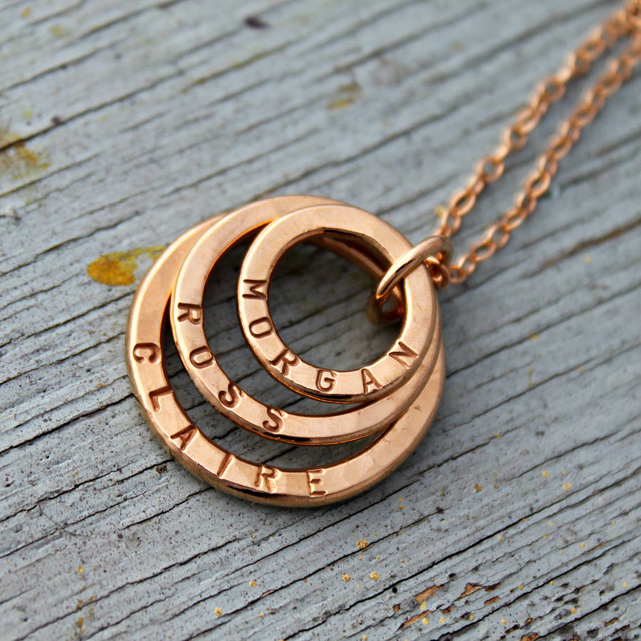 Gold name necklace australia the prettiest necklace 2017 rose gold name necklace australia necklaces pendants aloadofball Image collections