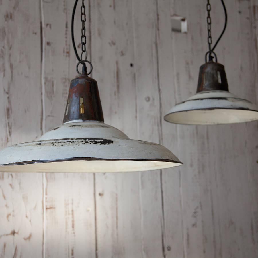 kitchen pendant light light pendants kitchen Kitchen Pendant Light