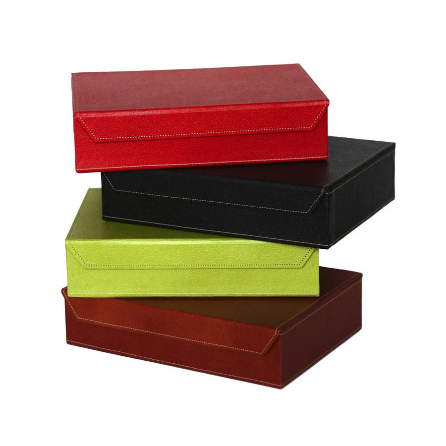 SaveEnlarge · A4 Paper Metal Filing Storage Box Black  sc 1 st  Listitdallas & A4 Storage Box - Listitdallas
