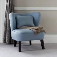 phoebe occasional chair by within home ...