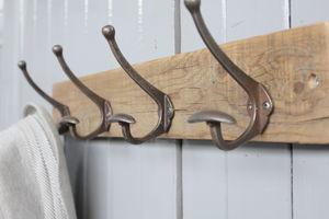 Coat Hooks And Pegs Wall Key Hooks Notonthehighstreetcom