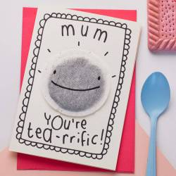 Small Of Mothers Day Card Ideas