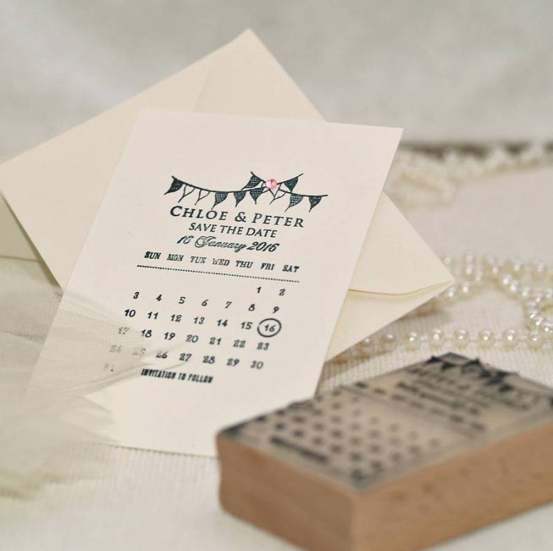 Large Of Diy Save The Dates