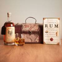 Rum Gift Sets Uk - Gift Ftempo