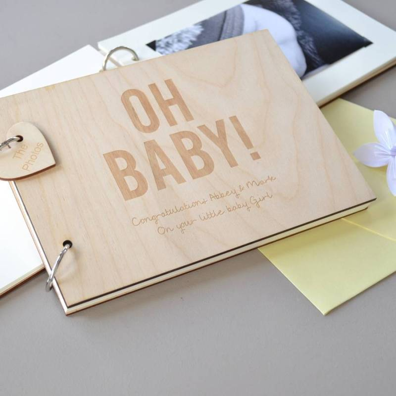 Large Of Baby Shower Guest Book
