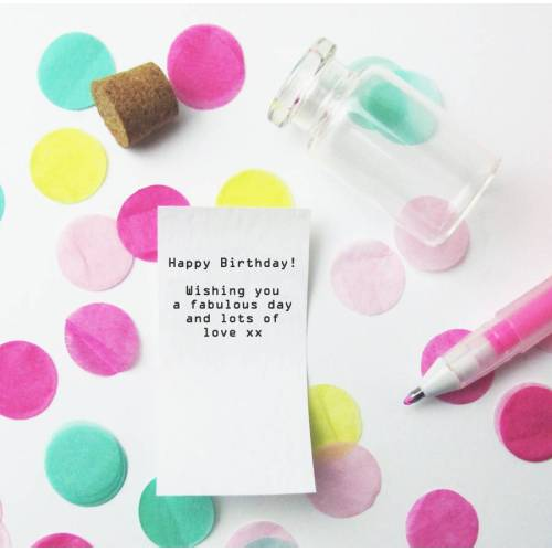 Medium Crop Of Happy Birthday Letter