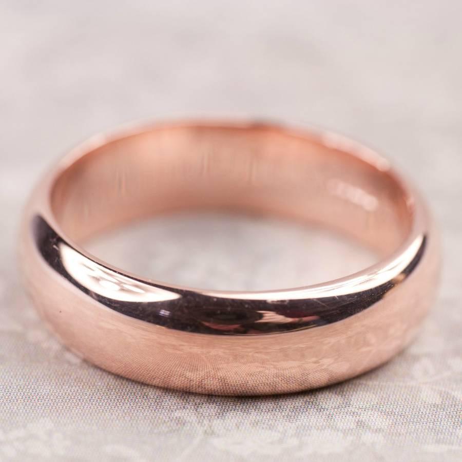 handmade diamond ring floral diamond engagement ring alternative engagement rings handmade wedding rings Handmade Diamond Ring Floral Diamond Engagement Ring Alternative Engagement Rings