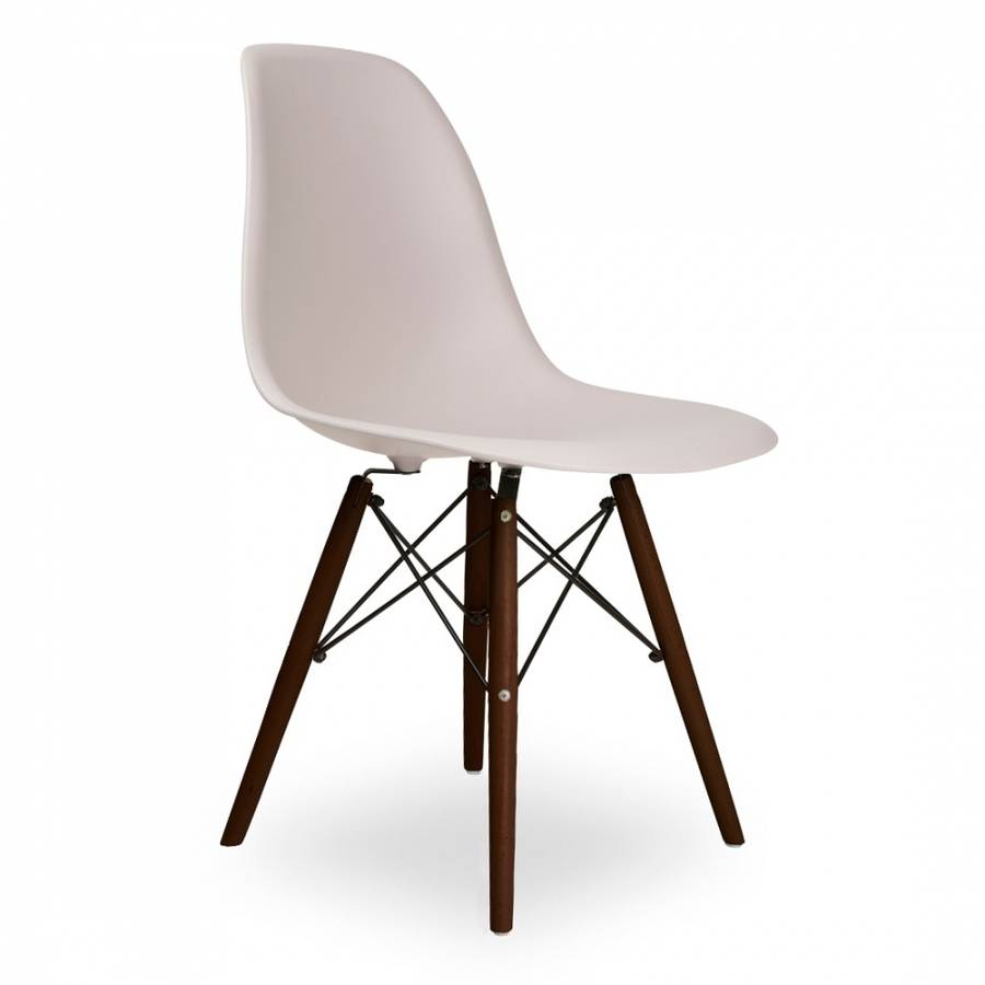 Eames Dsw Reproduction Eames Dsw Chair By All Things Brighton