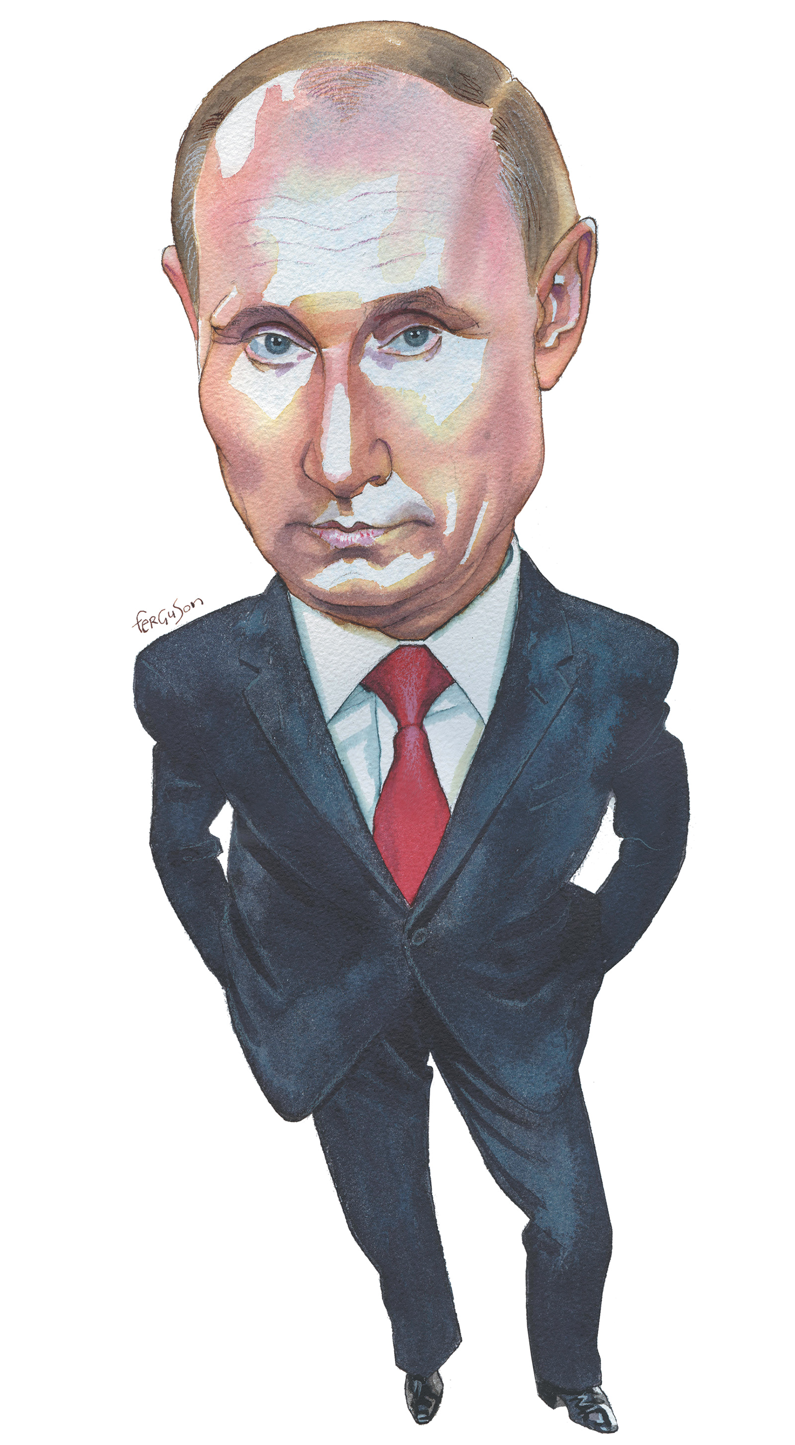 Welcome Fall Wallpaper The Real Power Of Putin By Benjamin Nathans The New