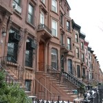 Beyond the Brownstone: Our Neighborhood Guide to Bed-Stuy