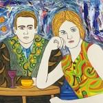 Brooklyn's Best April Art Openings