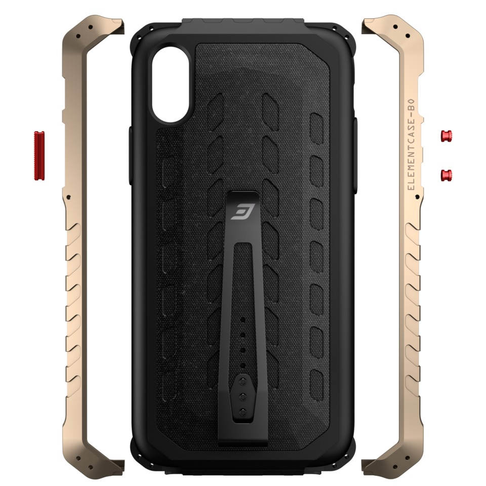 Smartphone Cases Element Case Rugged Tactical Iphone Cases Black Ops Iphone
