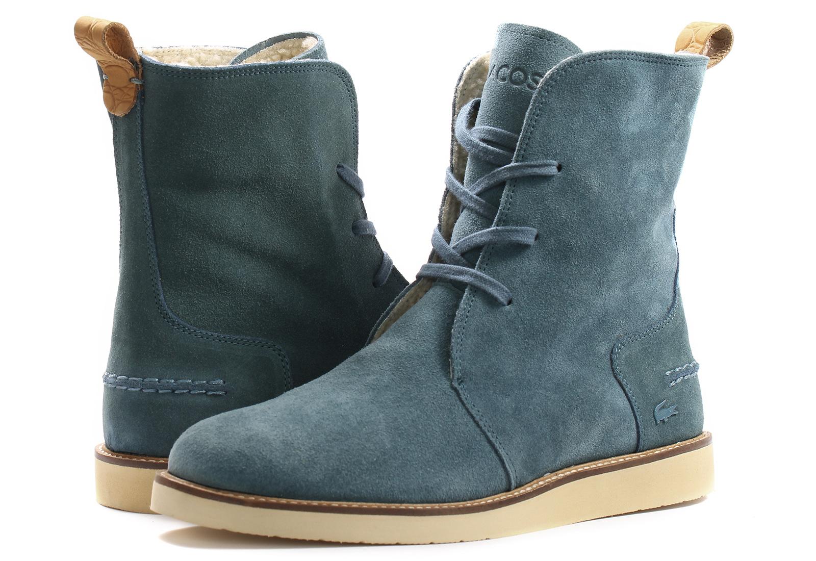 27 Elegant Lacoste Winter Boots For Women Sobatapkcom