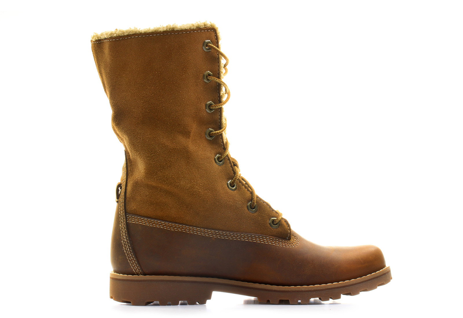 Timberland Boots 6 Inch Shrl Boot 50919 Whe Online