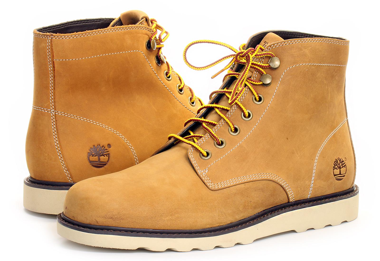 46e0c11891 Timberland Boots Ek Newmarket 6913r Lbr Online Shop