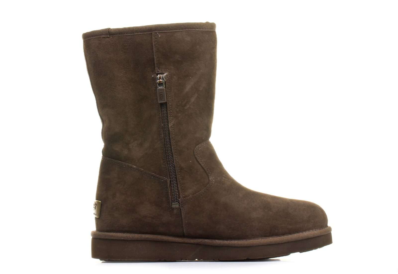 Ugg Boots W Pierce 1006031 Cho Online Shop For