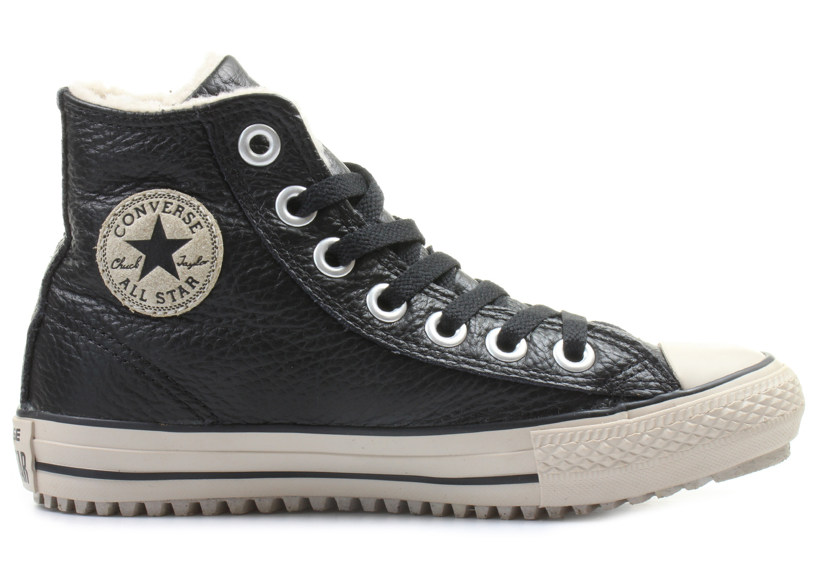 Converse Sneakers Chuck Taylor All Star Converse Boot