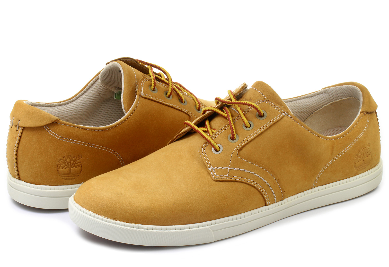 068631abcf Timberland Shoes Fulk Ox 6533r Whe Online Shop For