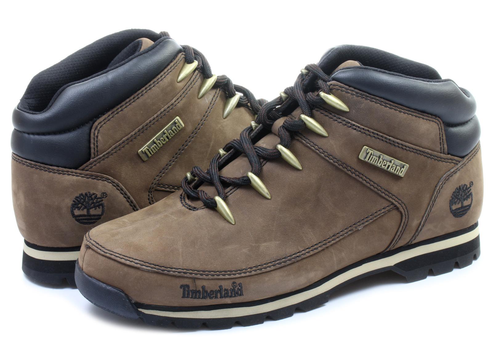 Timberland Boots Euro Sprint Hiker 6708a Dbr Online