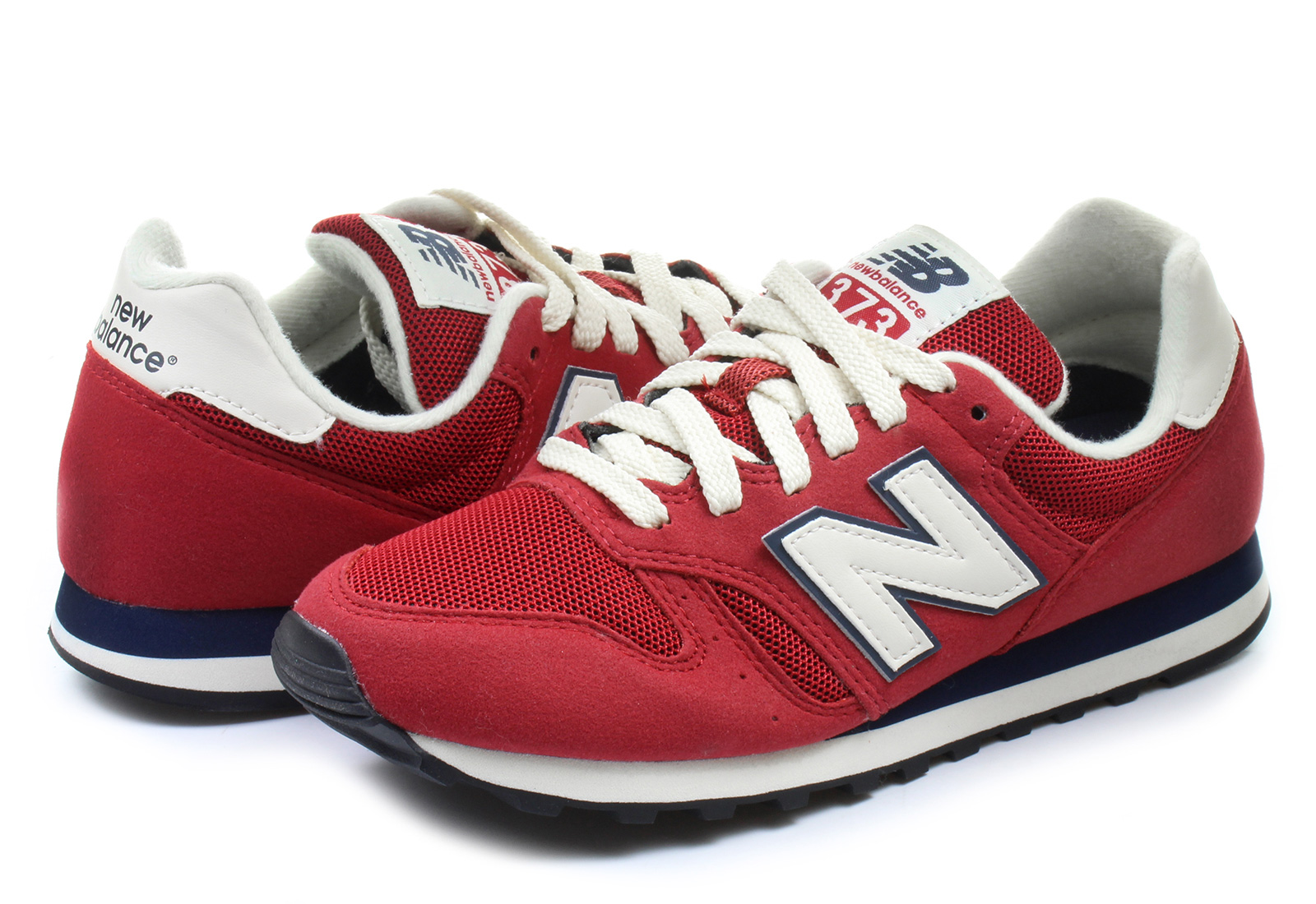 New Balance Shoes Ml373 Ml373r Online Shop For