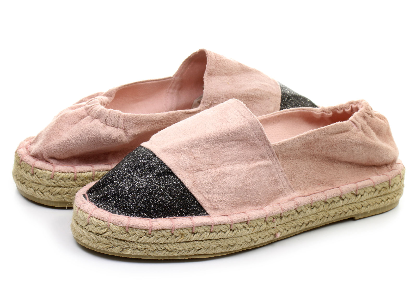 Kitten Shoes Chanel Chanel Nud Online Shop For