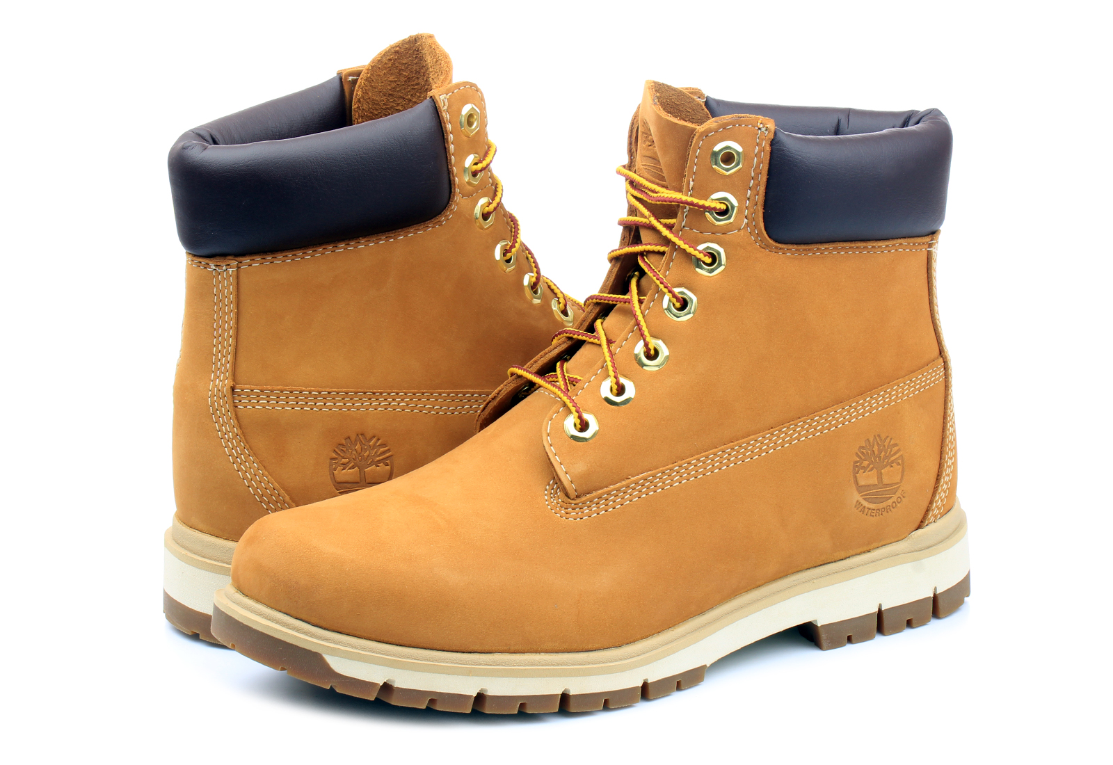 Timberland Boots Radford 6in Boot A1jhf Whe Online