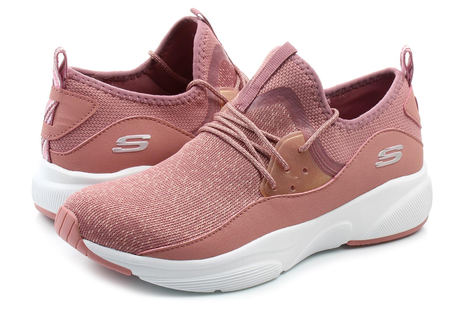 Skechers Shoes Meridian 13009 Ros Online Shop For
