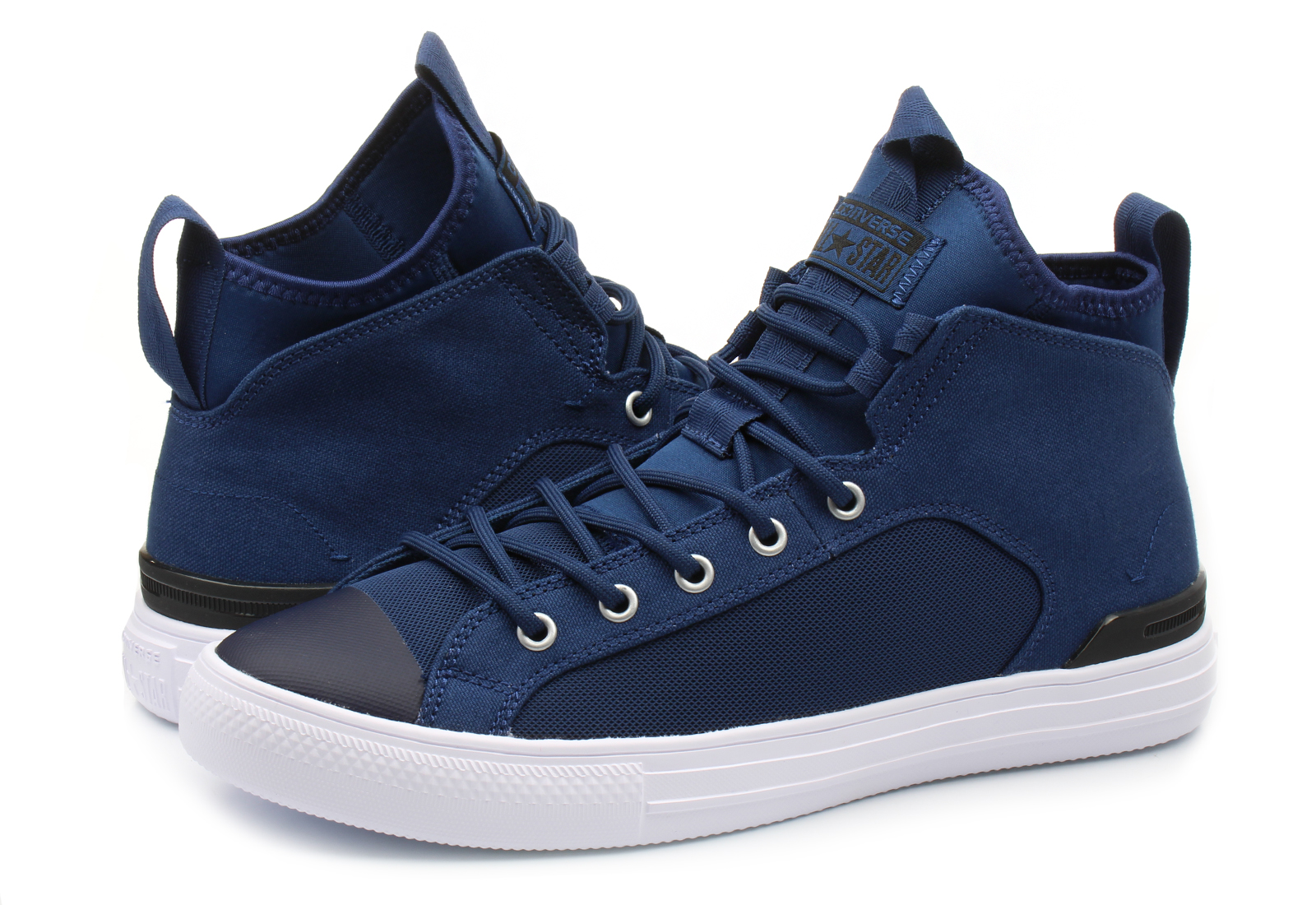 Converse Shoes Ct As Ultra Mid 159631c Online Shop