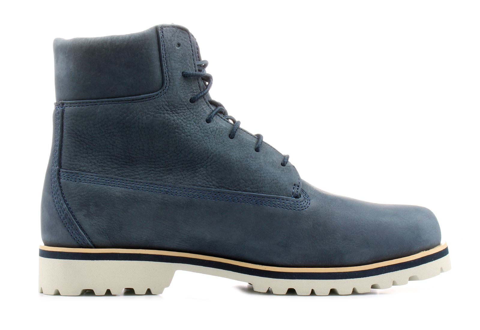 Timberland Boots Chilmark A1pa1 Nvy Online Shop For