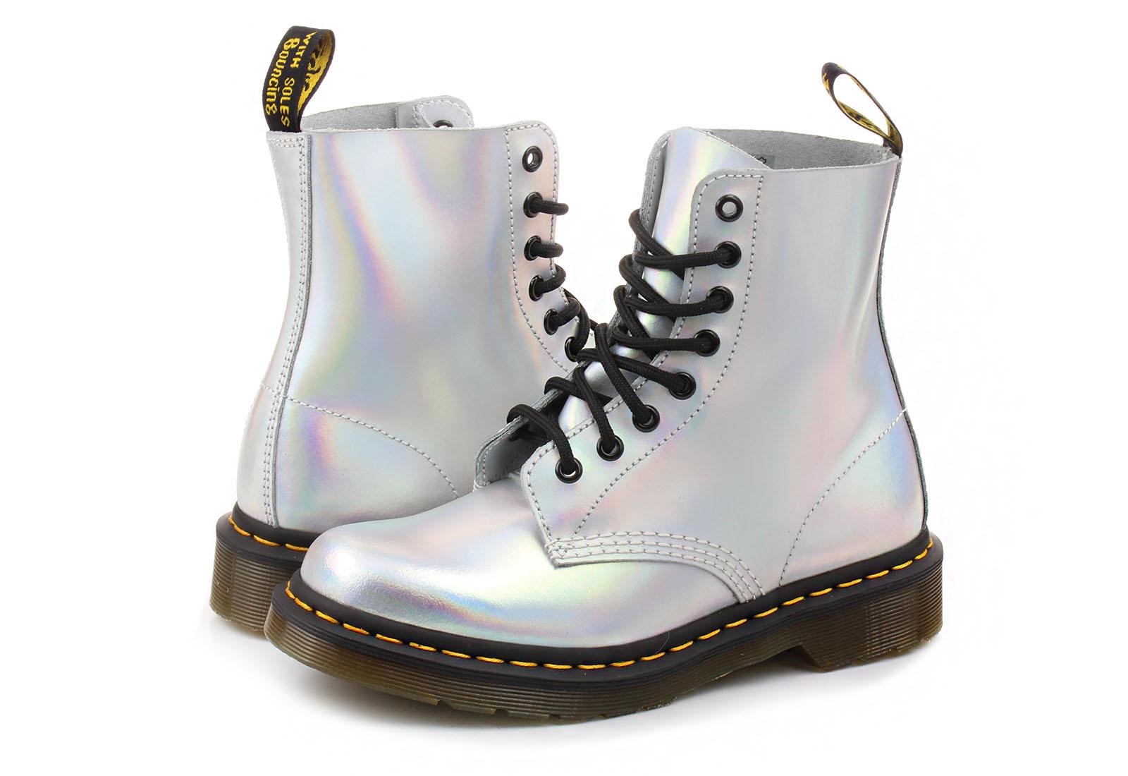 Dr Martens Boots Pascal Im Dm23551073 Online Shop