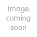 Cash Receipt Book Tear Off 80 Receipts 79x202mm 235 7556 - Cash Recepit