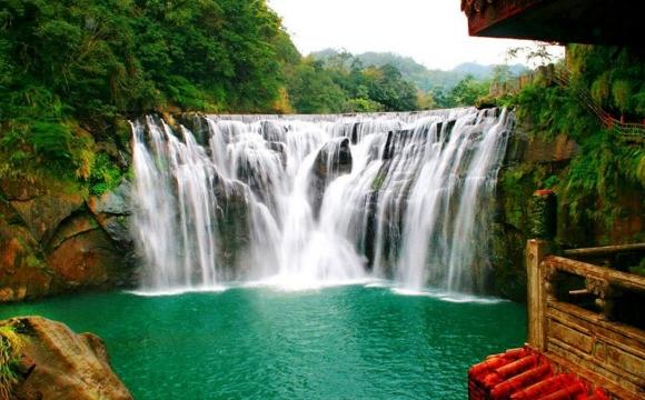 Jog Falls Wallpapers Desktop Les 10 Plus Belles Cascades Du Monde L Officiel Des Vacances