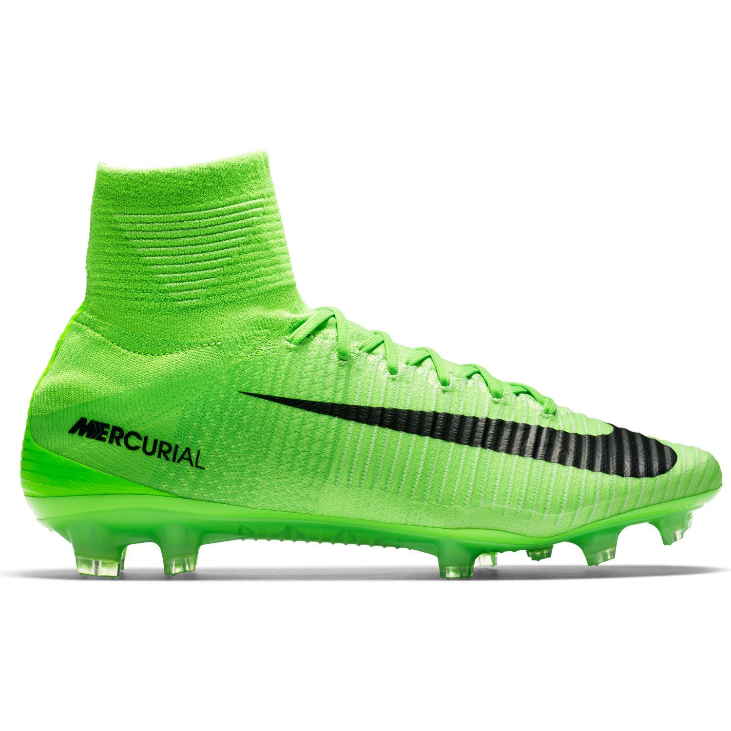 Pro Idee Schuhe Nike Football Shoes Mercurial Superfly V Fg
