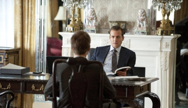 suits 615 epps