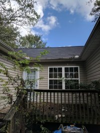 Greenville SC Investment Property - www ...