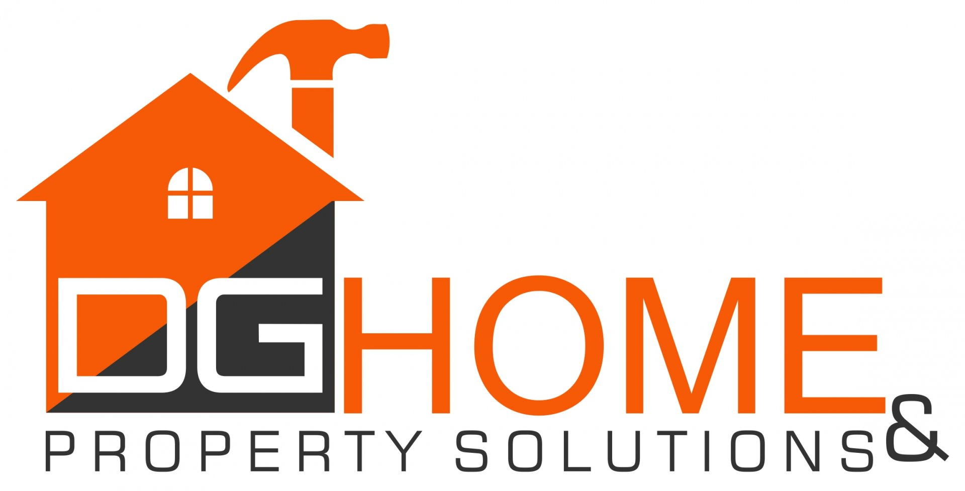Dg Home About Dg Home Property Solutions Houston 833 Sell 2 Dg