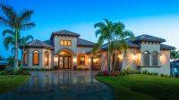 HomeSolutionsFLA - Sell My House Fast Florida