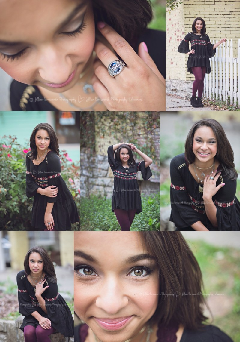 Large Of Senior Photo Ideas