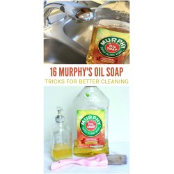 Small Crop Of Murphys Oil Soap Uses