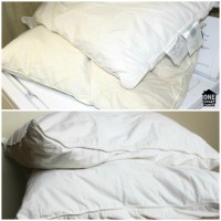 Can I Wash Pillows In The Washing Machine. Best Way To ...