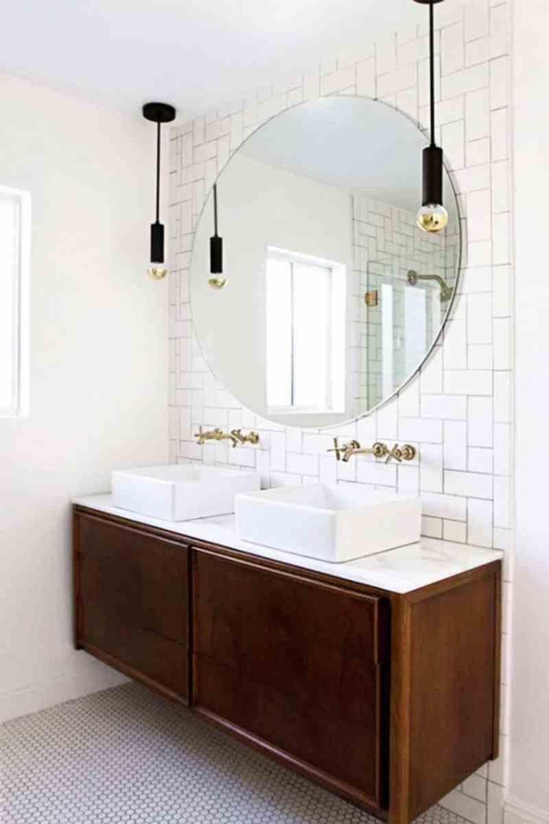 Large Of Modern Bathroom Lighting